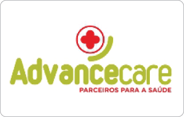 advance-care