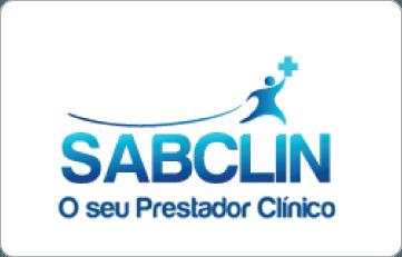 sabclin