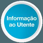 info-ao-utente