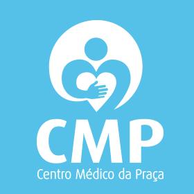 CMP Saúde - Grupo Centro Médico da Praça