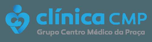 Centro Médico da Praça - CMP Saúde -
